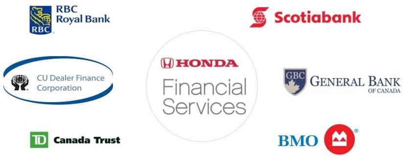 Hcfi And Banks 2